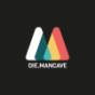 Die Mancave
