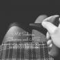 Podcast Download - Folge #6 Mein Umgang mit der Multiple Sklerose - Teil 2 online hören