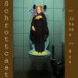 Der Schrottcast Podcast Download