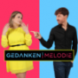 Gedankenmelodie Podcast Download