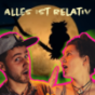 Alles ist relativ Podcast Download