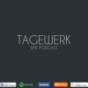 Tagewerk Podcast Download