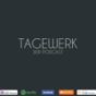Tagewerk Podcast Download