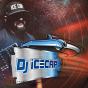DJ ICECAP Podcast Download