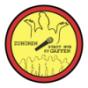 ZUHOEREN-statt-nur-gaffen Podcast Download