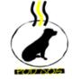 Podhound Podcast Download