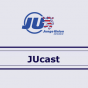 JUcast - Politik zum Anhören Podcast Download