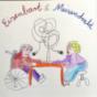 Eisenbart & Meisendraht - Das Magazin für Eigenart Podcast Download