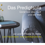 Das Predigtsofa Podcast Download