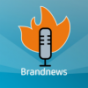 brandnews Podcast Download