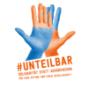 #Unteilbar - Debatten der solidarischen Gesellschaft