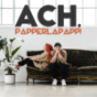 Ach, papperlapapp! Podcast Download