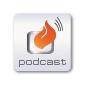 NetzwerkReklame - Podcast Podcast herunterladen