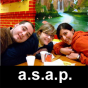 Podcast Download - Folge a.s.a.p. Folge #2 - Martin in SF online hören