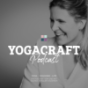 YOGACRAFT Podcast Download