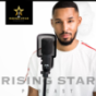 Rising Star Podcast Podcast Download