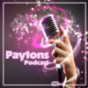 Payton A. Sienna Podcast Download