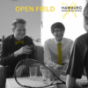 Open Field Podcast Download