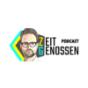 Podcast Download - Folge 14 Prof. Karin Mölling - Das Coronavirus - Vorsicht bei der Panik online hören