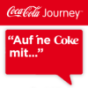 Auf ´ne Coke mit... Podcast Download