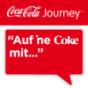 Podcast Download - Folge Auf 'ne Coke mit... Kida Khodr Ramadan online hören