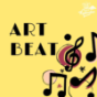 Art Beat - das Magazin für Kunst und Kultur auf Radio NJOY 91.3 Podcast Download
