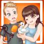 AniQ – Anime und J-Culture Podcast Download