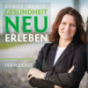 Podcast Download - Folge #40 Emotionserkennung online hören
