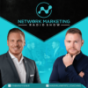 Die Network Marketing Radioshow Podcast Download