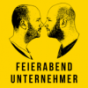 Der Feierabendunternehmer Podcast Podcast Download