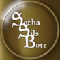 Sotha Sils Bote - Der deutsche Elder Scrolls Online Podcast Podcast Download