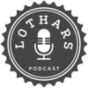 Lothars.Podcast