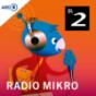 Podcast Download - Folge (M)eine kleine Nachtmusik | Musikalische Ruhestörung für Kinder online hören
