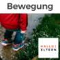 Hallo-Eltern.de: Bewegungs-Geschichten für Kinder