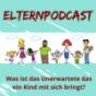 Elternpodcast - Was ist das Unerwartete das ein Kind mit sich bringt?