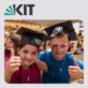 KIT-Kinder-Uni Podcast herunterladen