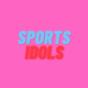 Sportsidols Podcast Download