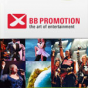 BB Promotion Podcast Podcast Download