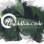 Buddha Code