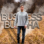 BusinessBuddha - Spirituelles Tagebuch