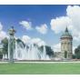 Mannheim - 400 Jahre die bewegen Podcast Download