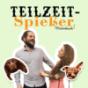 Podcast Download - Folge #3: Beziehung zwischen Veganer und Fleischesser - Ist das möglich? online hören