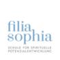 filiasophia - Schule für spirituelle Potenzialentwicklung Podcast Download