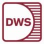 Podcast Download - Folge Neue Sonderabschreibung für Mietwohnungsneubau online hören