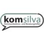 KomSilva - Wie man aus dem Wald ruft... forstliche Öffentlichkeitsarbeit und Waldbesitzeraktivierung Podcast Download