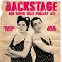 Backstage - Der super tolle Podcast mit Kaiser & Plain Download