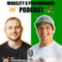 Mobility X Performance Podcast Download