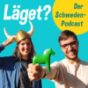 Läget? Der Schweden-Podcast Podcast Download