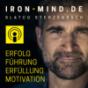 IRON.MIND - Erfolg und Erfüllung Podcast Download