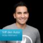 Attila Hildmann: Triff den Autor Podcast Download